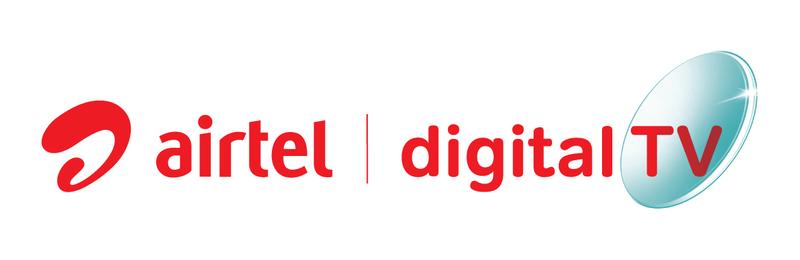 Download Free png Airtel DTH Digital TV Custome.
