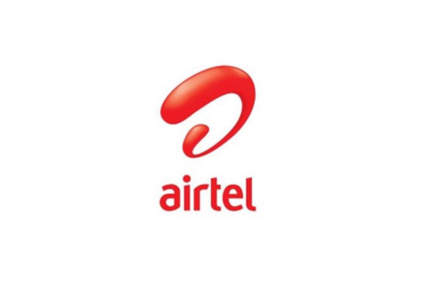 Airtel Logo PNG Transparent Airtel Logo.PNG Images..