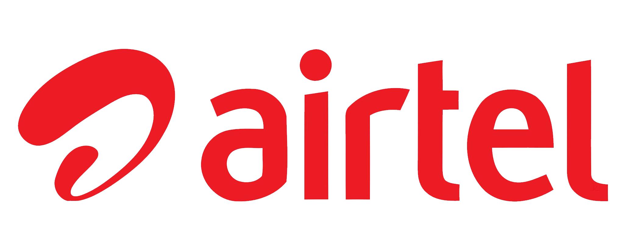 Airtel Logo PNG, Airtel Transparent Logo Free Download searchpng.com.