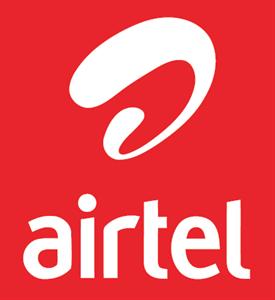 Airtel Logo Vectors Free Download.