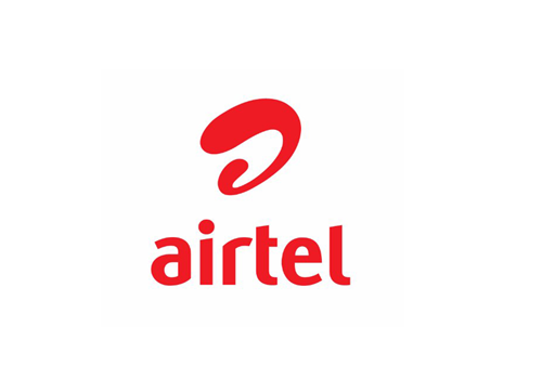 airtel.png.