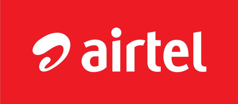 Download Free png Airtel 4G Trials in delhi.