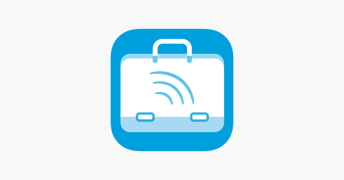 AirWatch Container on the App Store.
