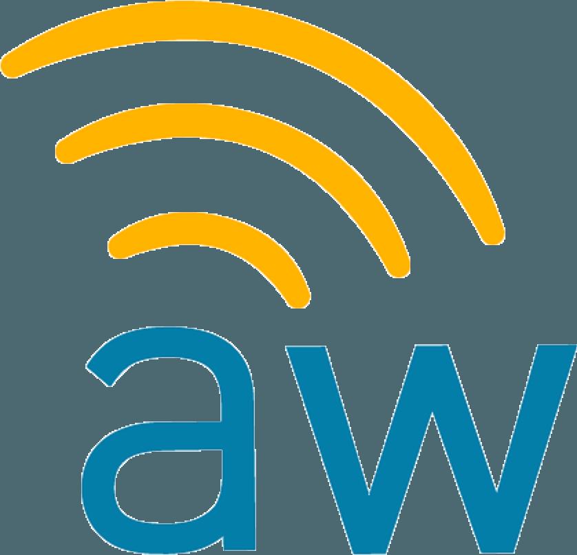 AirWatch Logo.