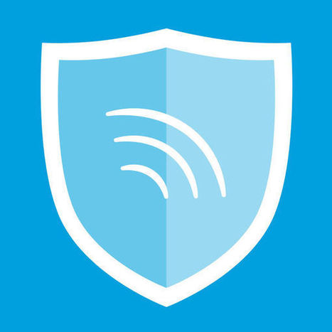 Download IPA / APK of AirWatch Agent for Free.