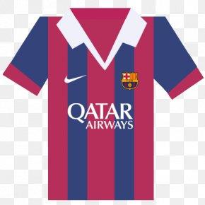 Qatar Airways Logo Images, Qatar Airways Logo PNG, Free.