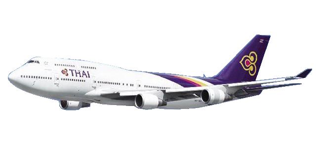 Air France png, Air Canada flight, air canada air flight image.