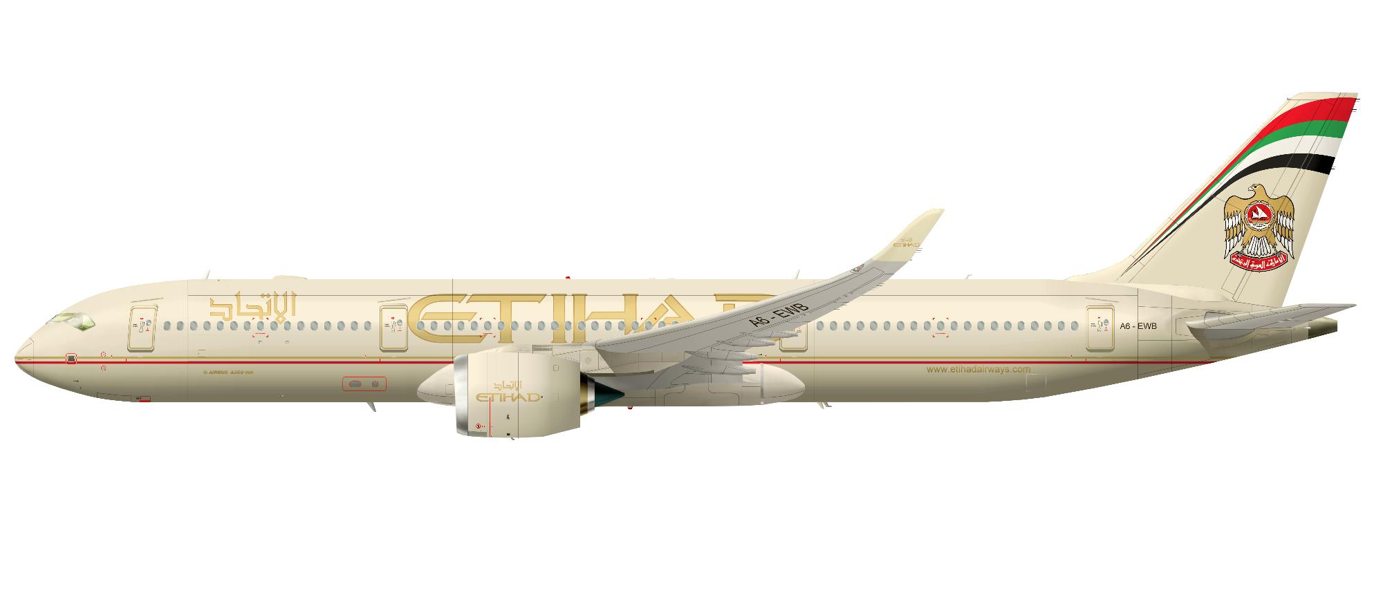 File:A350XWB.