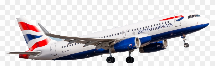 3D Rendering Jetblue Airways At Gate, Ship, Aircraft, Vehicle PNG.