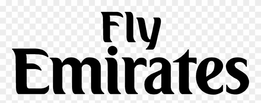 Zealand Etihad Dubai Airways Emirates Airline Pepsi.