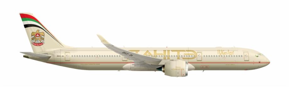 A350xwb.