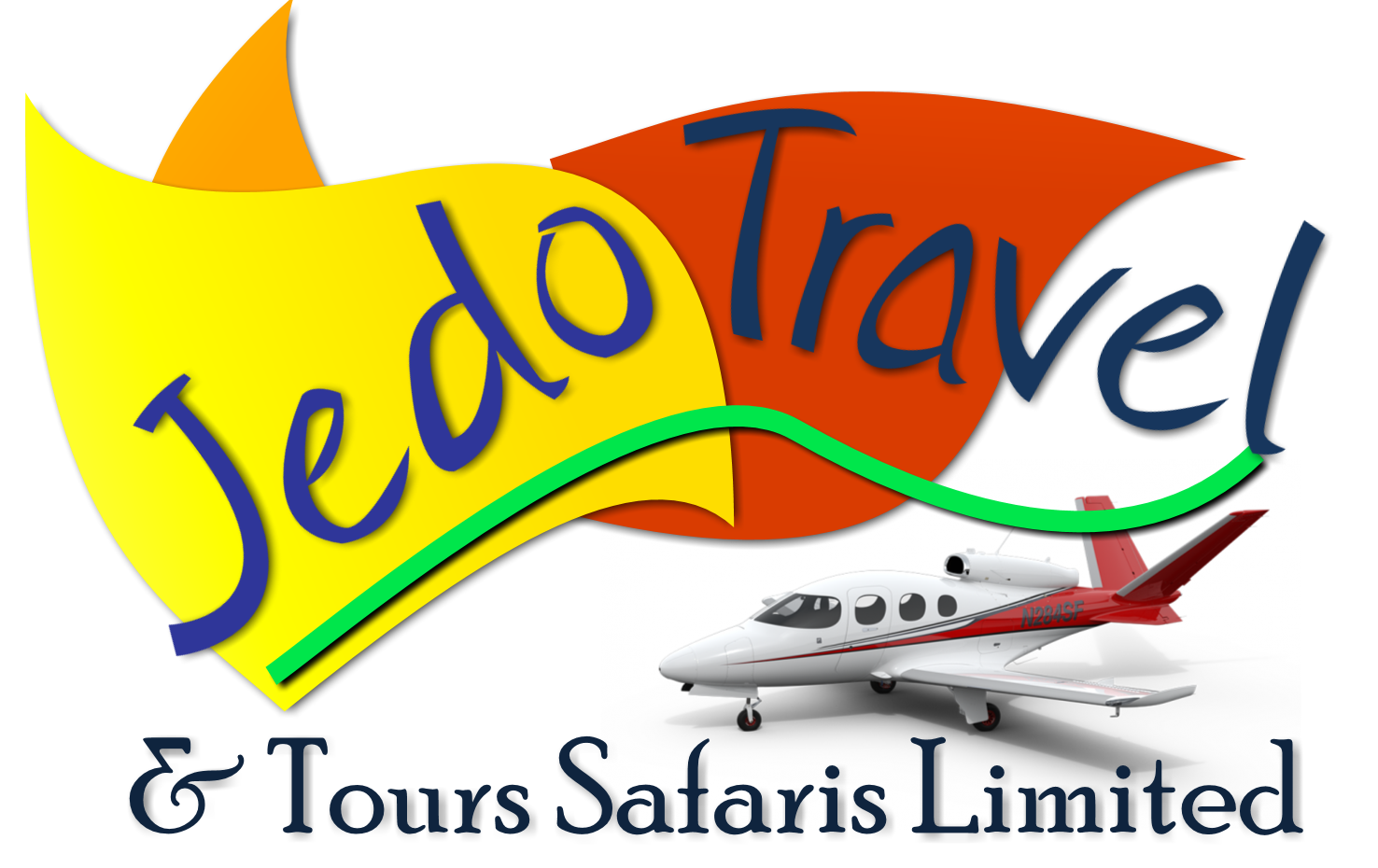 Jedo Travels : Home Page.