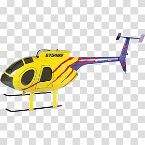 Airwolf transparent background PNG cliparts free download.