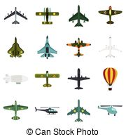 Airworthy Clip Art Vector and Illustration. 10 Airworthy clipart.