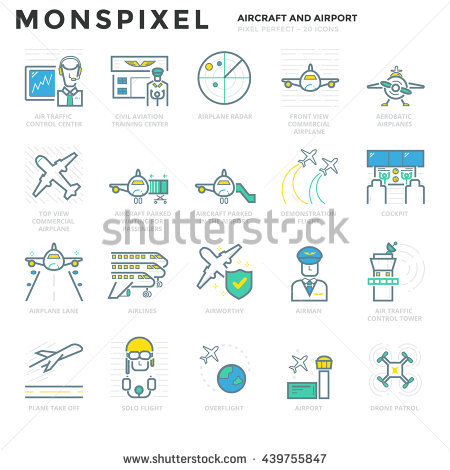 Airworthy Stock Vectors & Vector Clip Art.