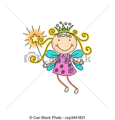 Fairy Clipart and Stock Illustrations. 49,974 Fairy vector EPS.