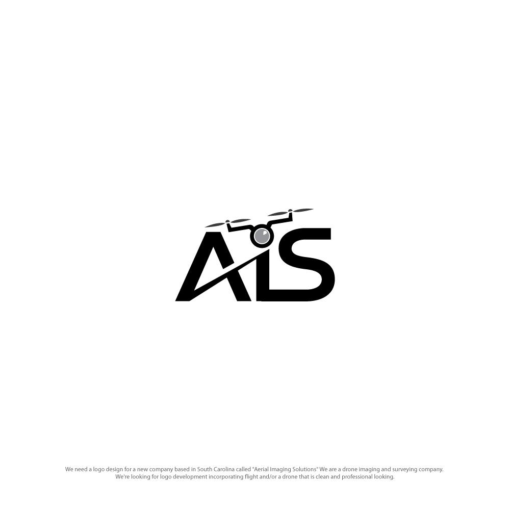 Modern, Serious, It Company Logo Design for AIS by ESolz.