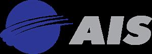 AIS Logo Vector (.EPS) Free Download.