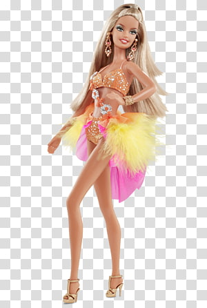 Asian barbie clipart clipart images gallery for free.