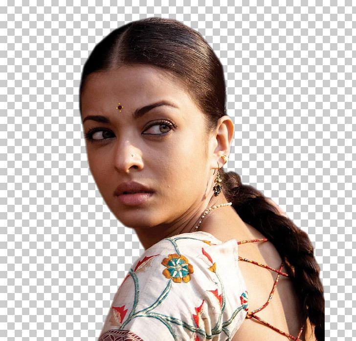 Aishwarya Rai Guru Cannes Film Festival Actor PNG, Clipart.