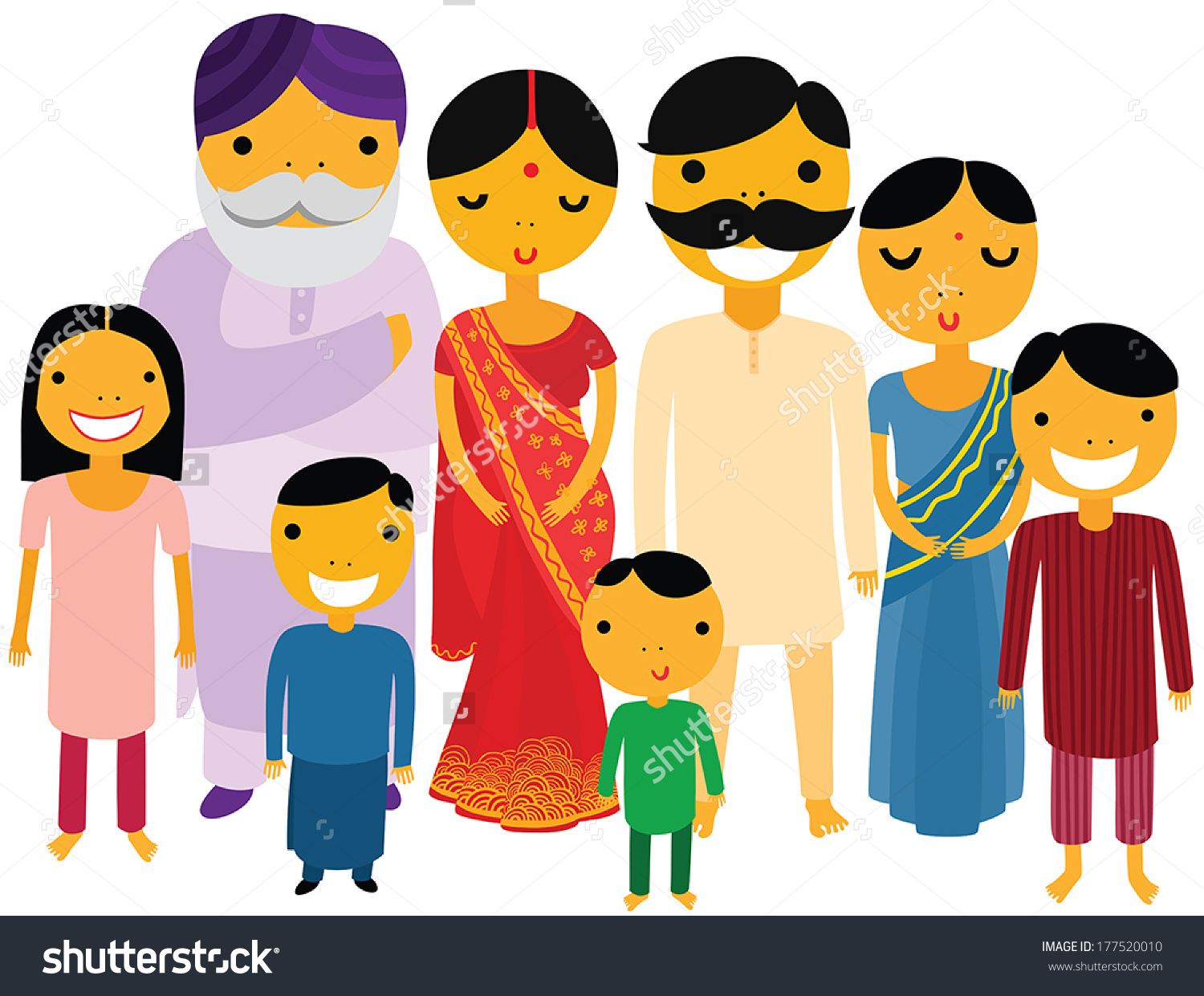 Free Asian Person Cliparts, Download Free Clip Art, Free.