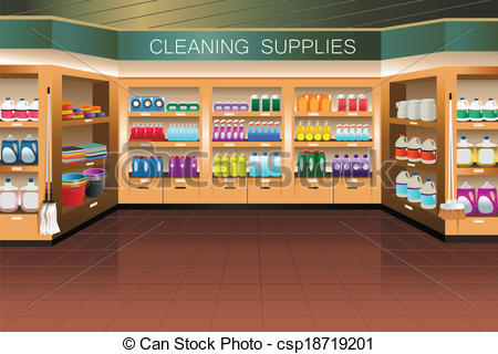 Aisle Illustrations and Clip Art. 584 Aisle royalty free.