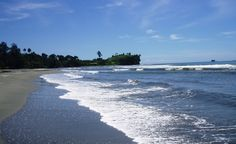 Sandaun Province.