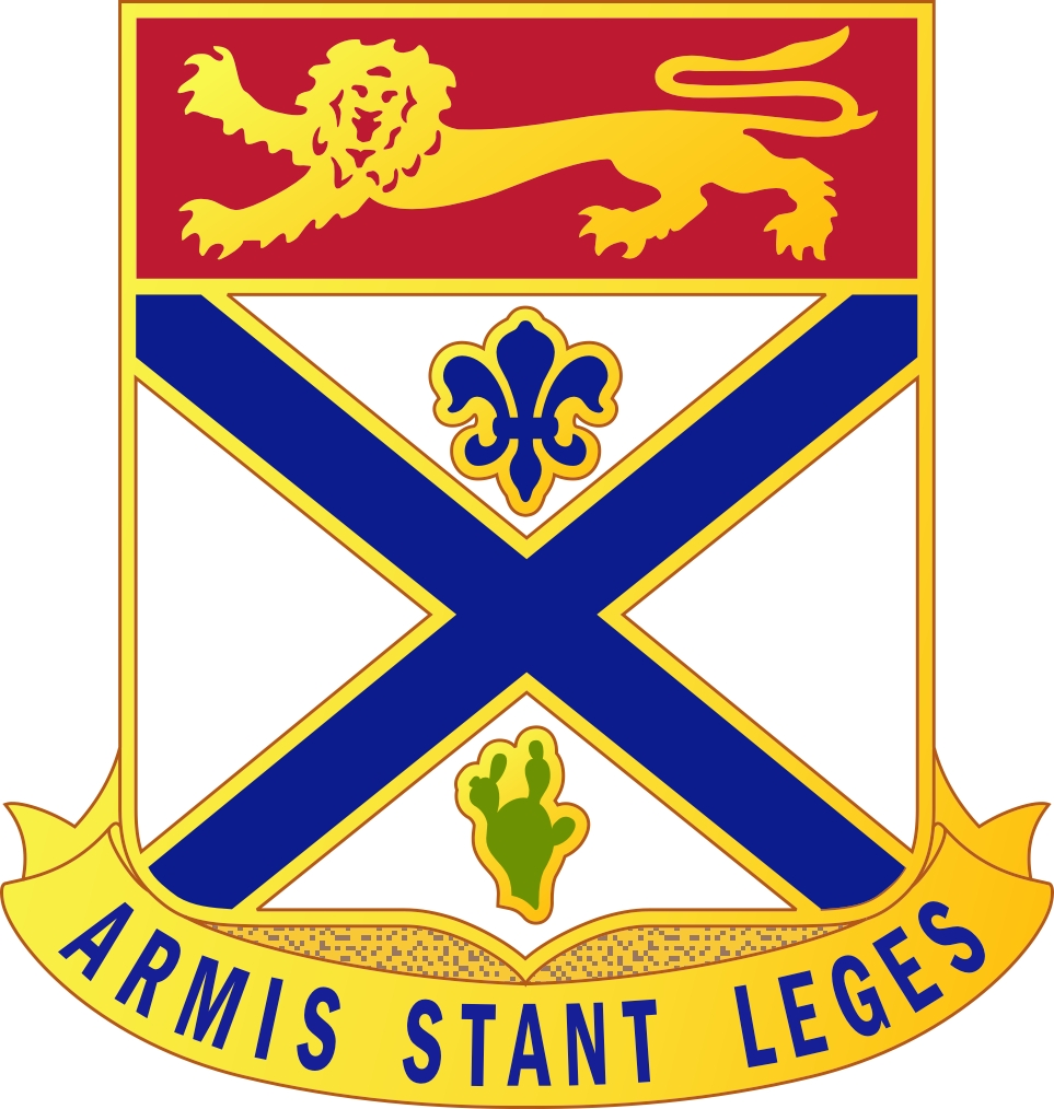 169th Infantry Regiment (United States).
