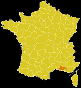 Roman Catholic Archdiocese of Aix.