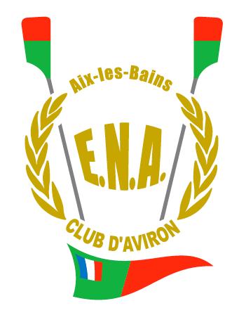 Accueil Club aviron Aix.
