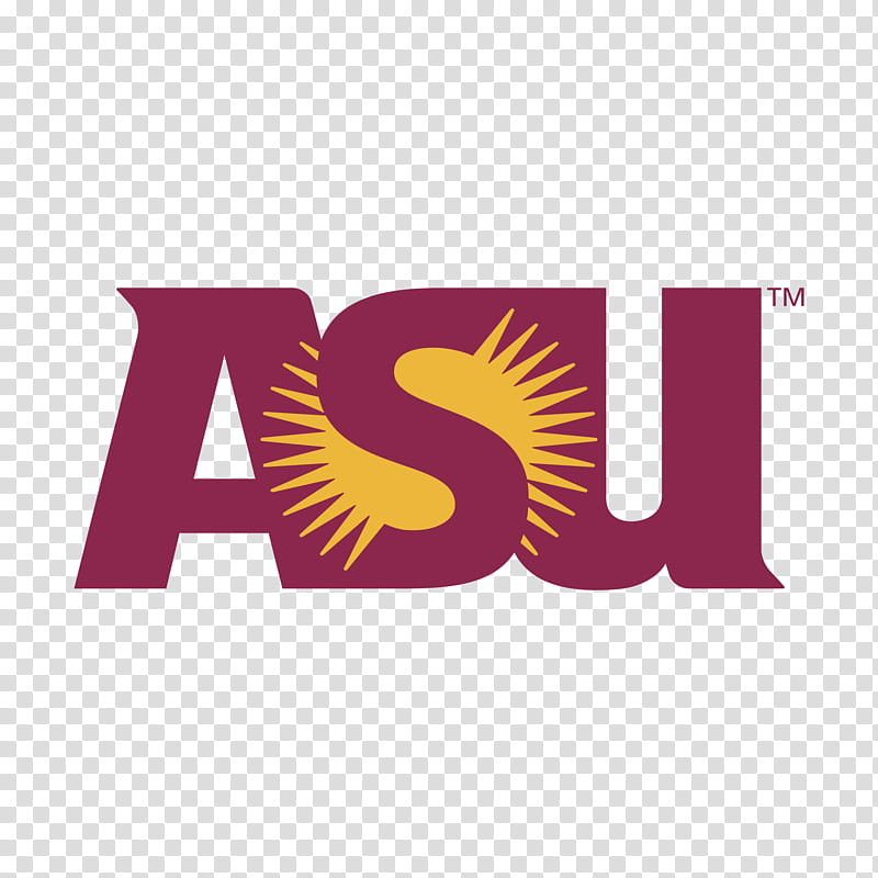 Sun, Arizona State University, Arizona State Sun Devils Mens.