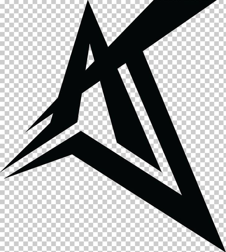 Logo Disc Jockey Graphic Design PNG, Clipart, Aj Styles.