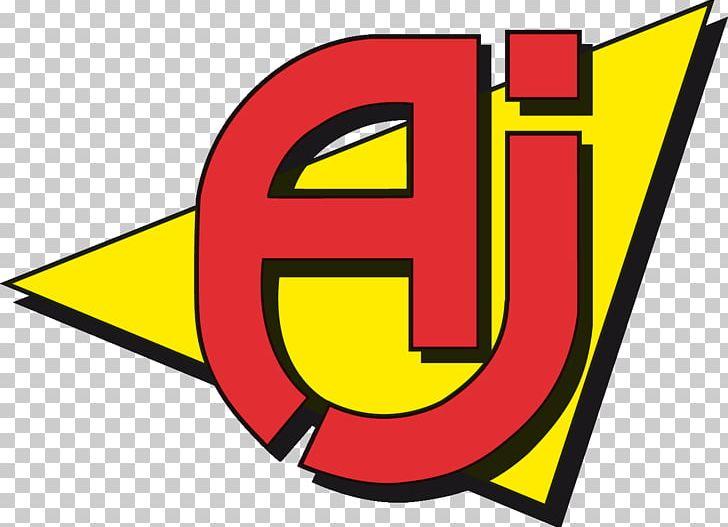 Halmstad AJ Produkter Hyltebruk AJ Products PNG, Clipart.