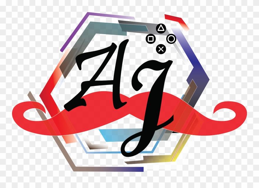 Hacks By Aj.