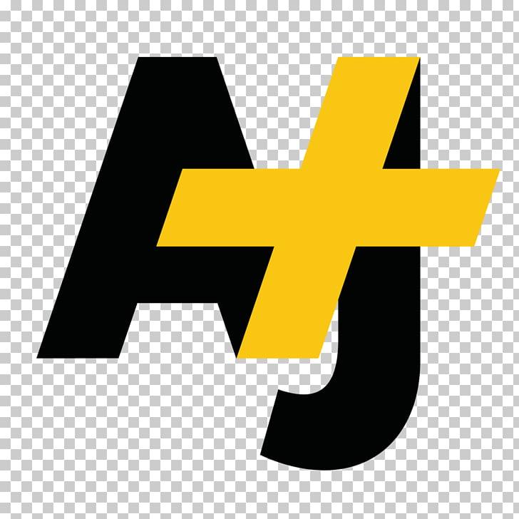Al Jazeera Media Network AJ+ Al Jazeera English, aj styles.