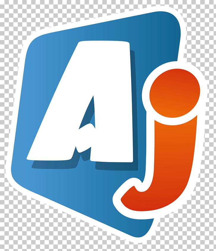 Le Grenier à Jeux Entertainment Logo Game, AJ logo PNG.