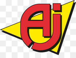 Aj PNG and Aj Transparent Clipart Free Download..