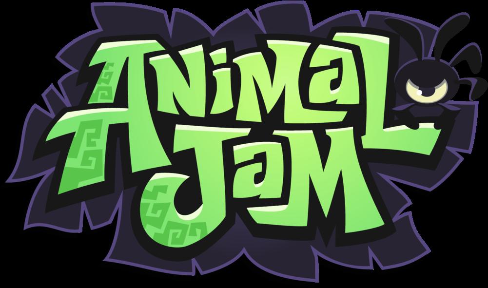 Download Phantom Aj Logo.
