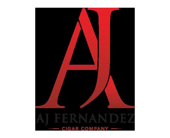 Aj logo png » PNG Image.