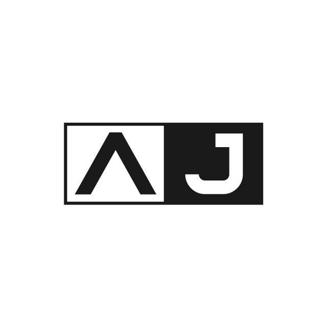 Aj Logo Png, Vector, PSD, and Clipart With Transparent Background.
