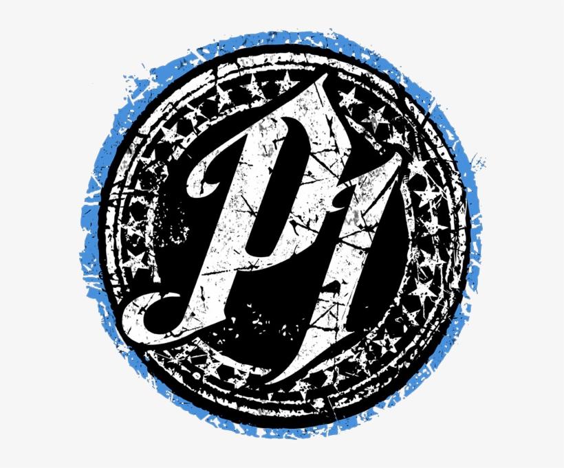 Aj Styles Logo Png.