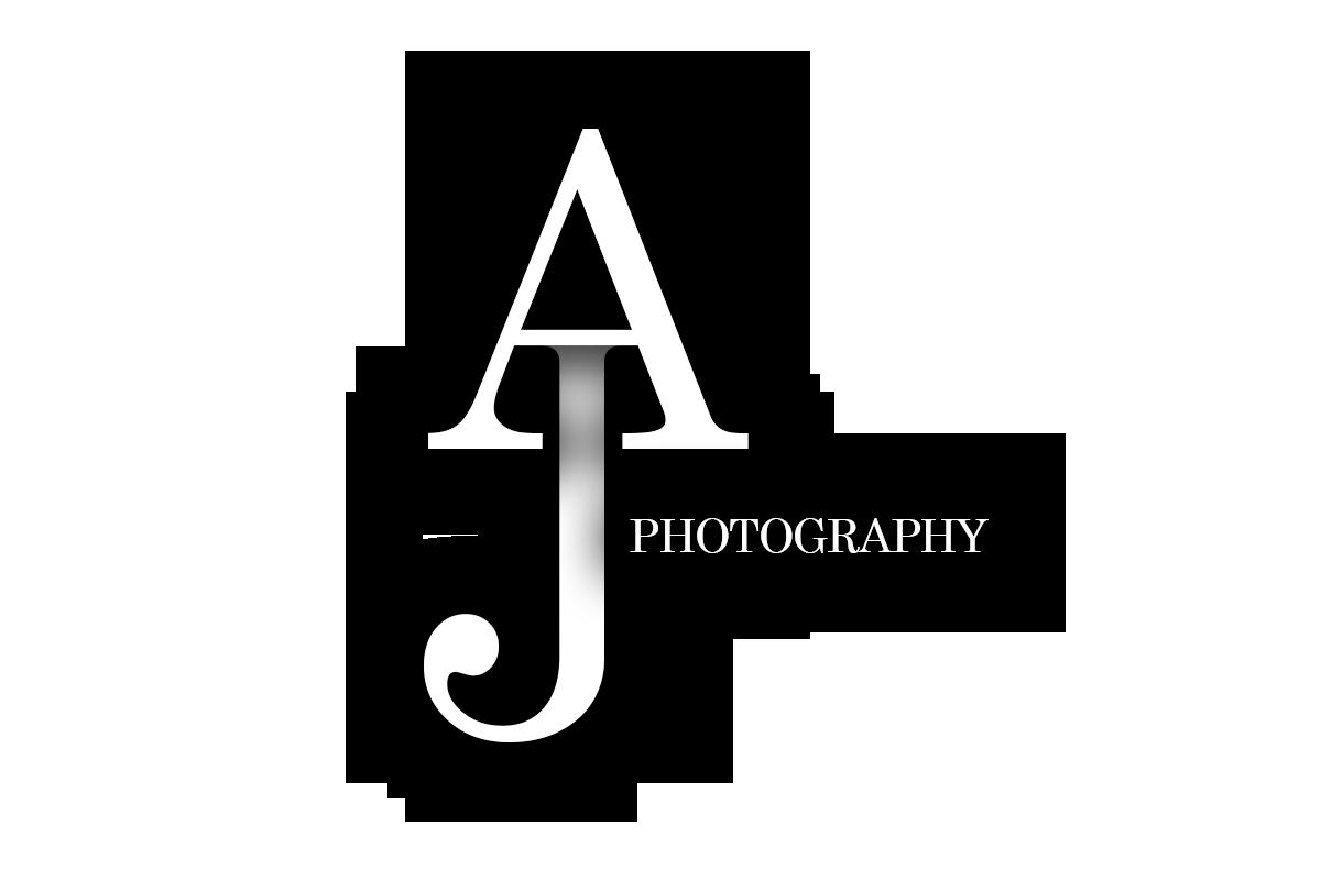 Aj Photography Logo Png.