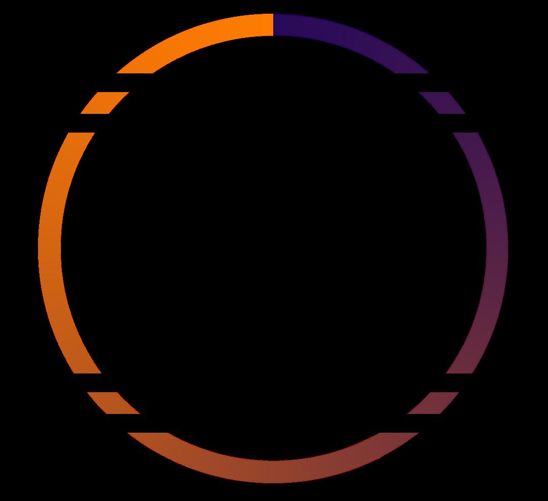 AJ [Logo].