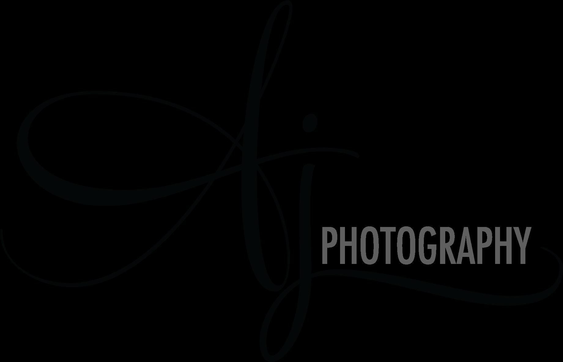 Aj Logo.
