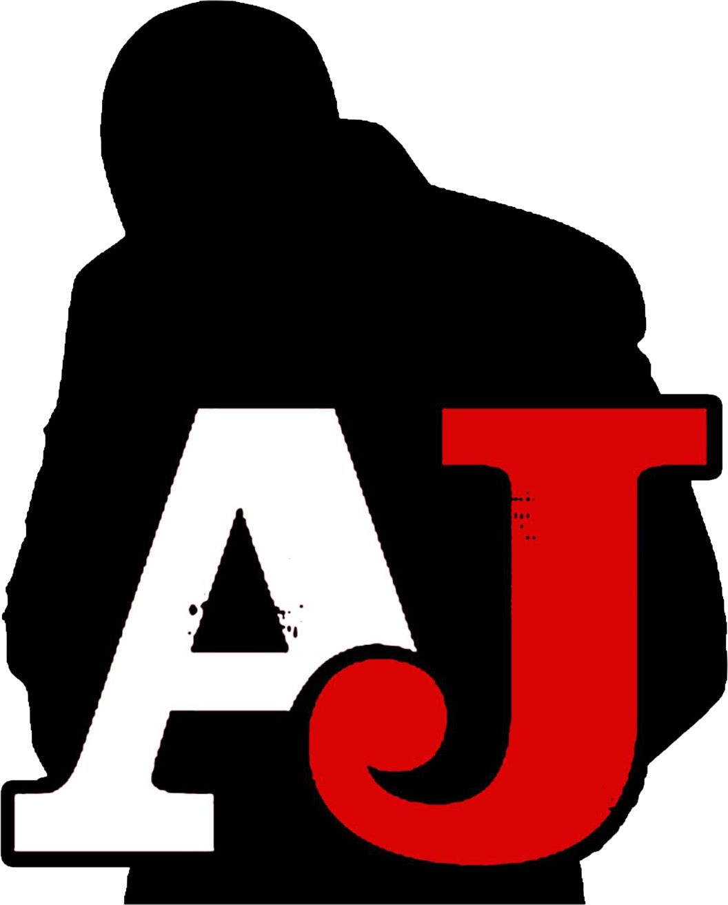 The AJ Show Live Starring A.J. Jackson.
