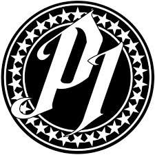 Image result for aj styles logo clipart p1.