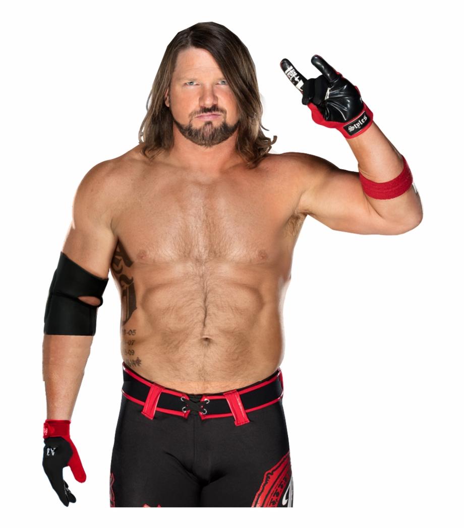 Aj Styles Wrestling Jat Wiki Fandom Powered By Wikia.
