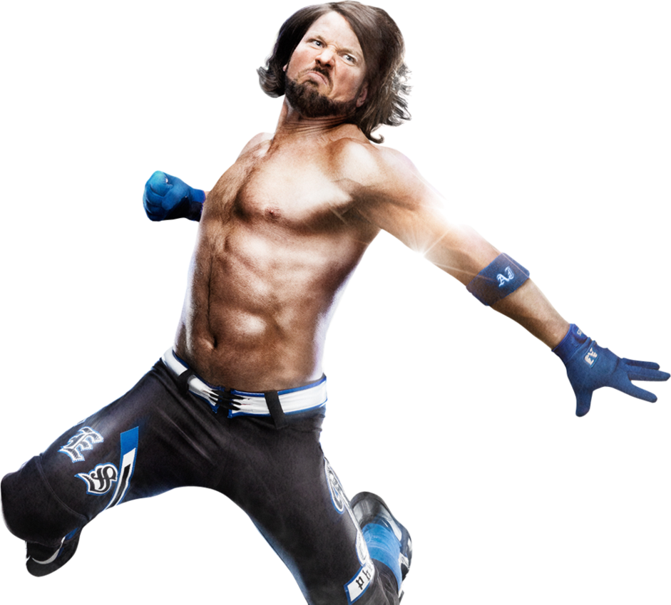 Aj Styles Png (103+ images in Collection) Page 1.