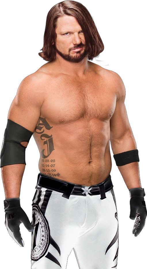 Aj Styles Png Vector, Clipart, PSD.