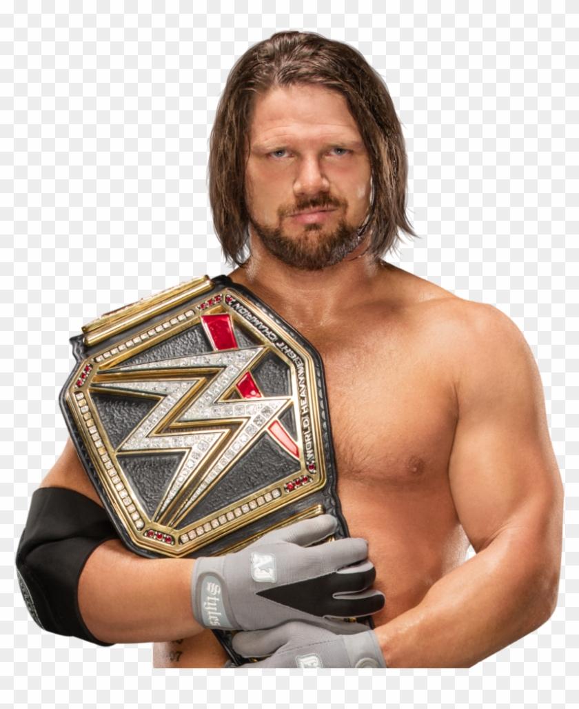 John Cena Vs Undertaker Wrestlemania Feud Must Start.